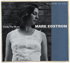 Mare Edstrom - Inside the Blues