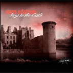 Keys to the Castle - Mare Edstrom