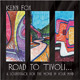 Kenn Fox - Road to Tivoli