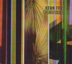 Kenn Fox - Worlds Collide