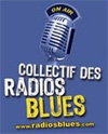 bluesradio.com